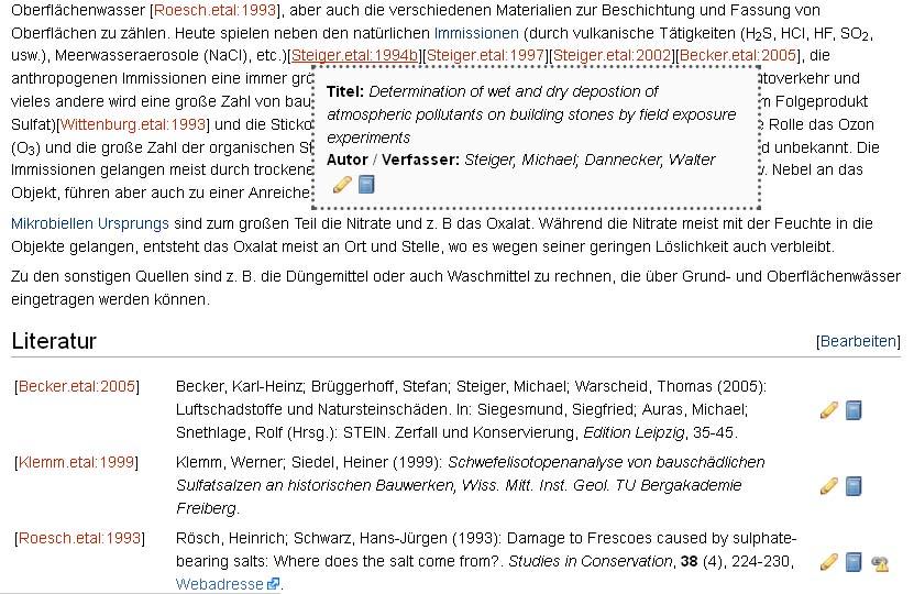deutsche Version.