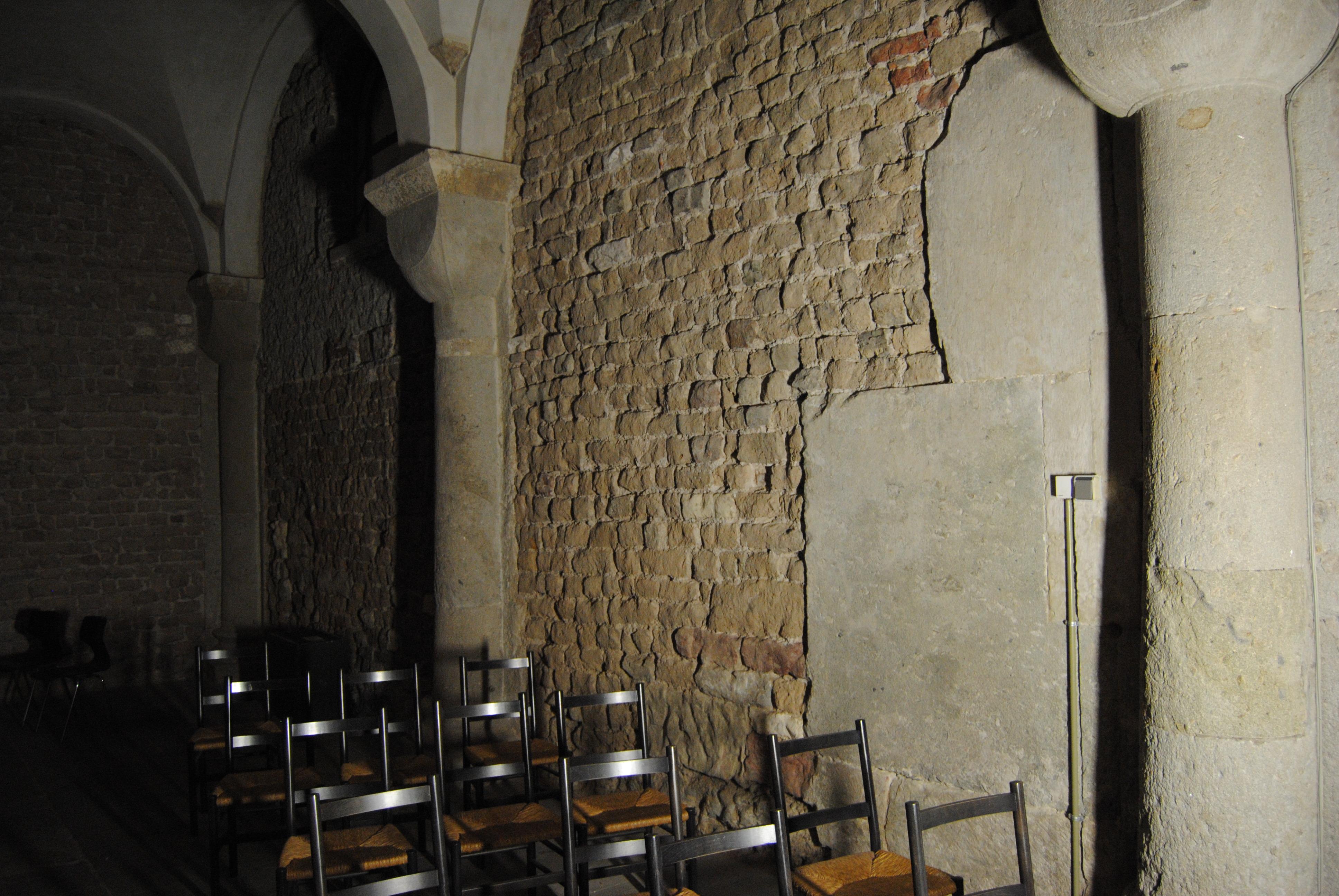 Wand F18 2010.jpg